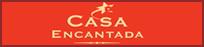 CASA ENCANTADA HOTEL & SUITES