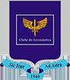 Clube de Aeronáutica